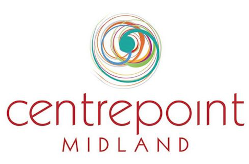 Red Dot Stores — Centrepoint Midland