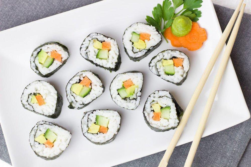 daiwo shiki sushi .jpg