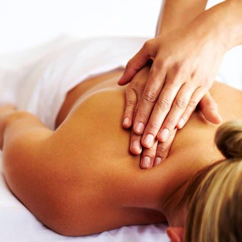 Mums massage.jpg