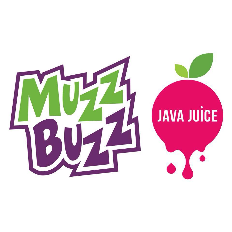 muzz buzz web shot .jpg