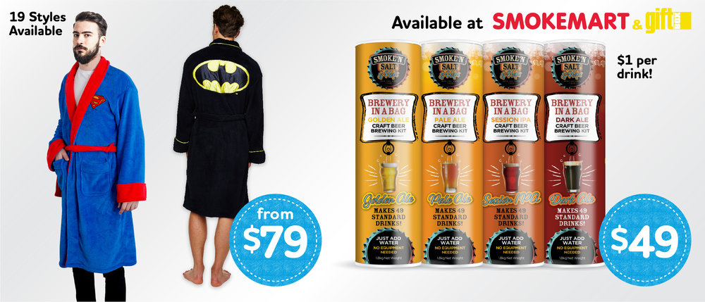 Dressing Gowns Website Banner 2400x1028 (With Logo).jpg