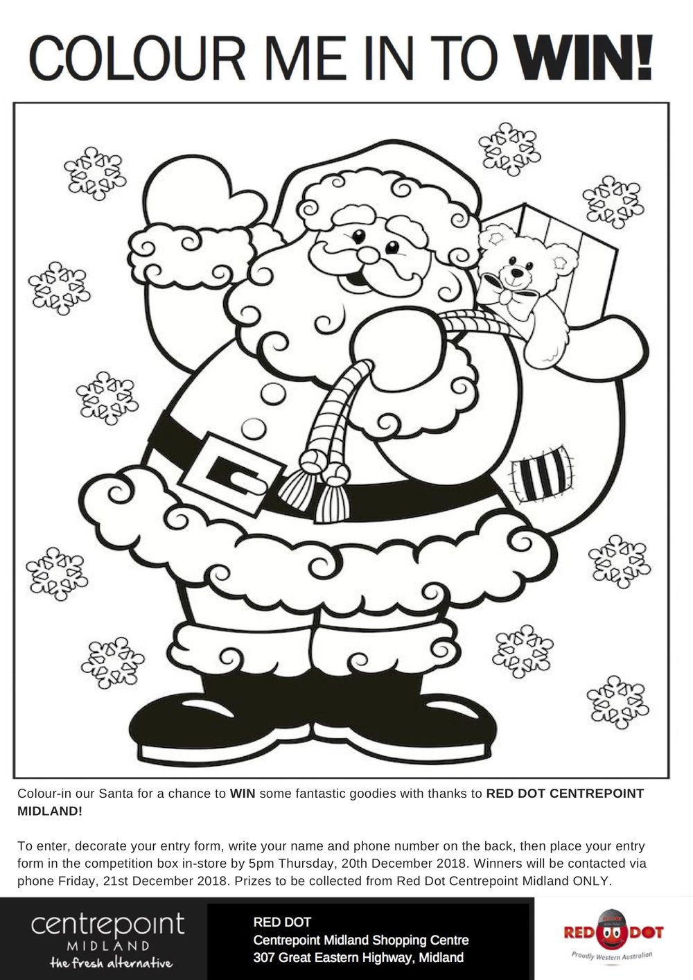 Red Dot Xmas colouring-in competition form Santa.jpg