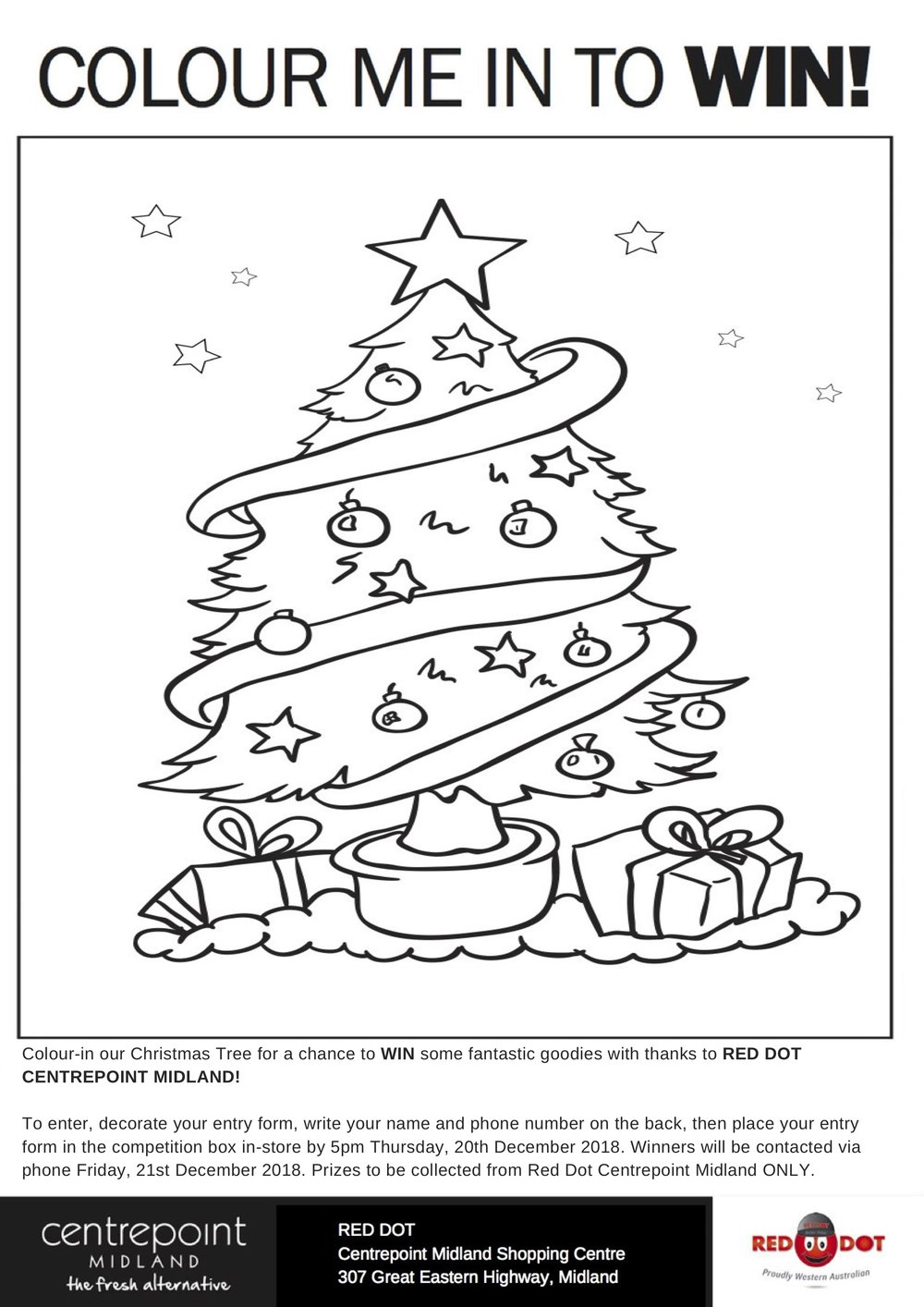 Red Dot Xmas colouring-in competition form Xmas Tree.jpg