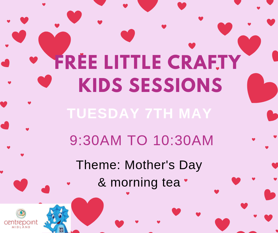 Free Little Crafty Kids Sessions.png