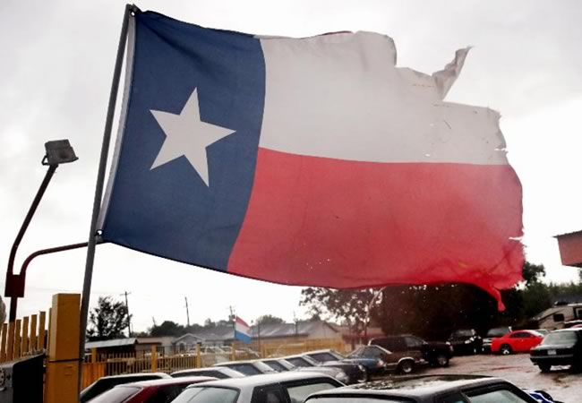 Hurricane Harvey - Hurricane Harvey hit Texas on September 1, 2017 creating disaster and calling for recovery for its residents.Nursing and other Health and Human service workers answered the call.
