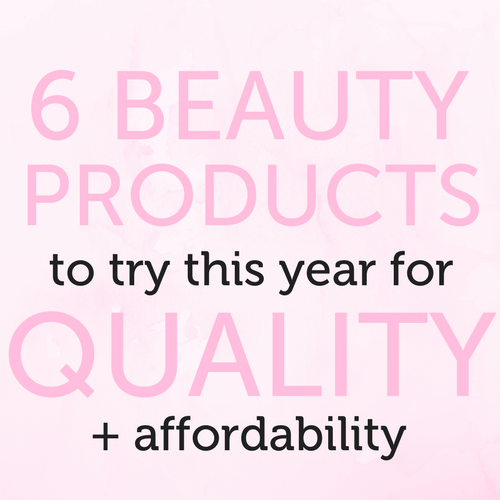 BeautyProducts (1).png