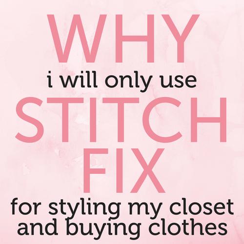 StitchFix (1).png