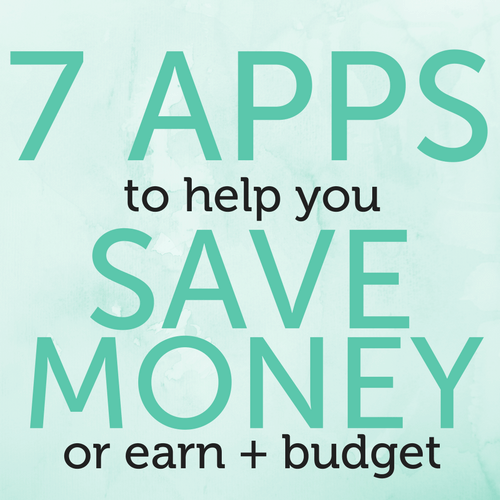 7AppsSaveEarn+BudgetMoney (1).png