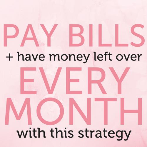 PayBillsStrategy (1).png