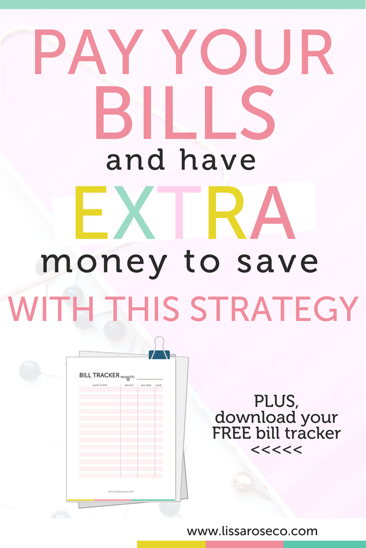 BillPayStrategy (1) (1).png