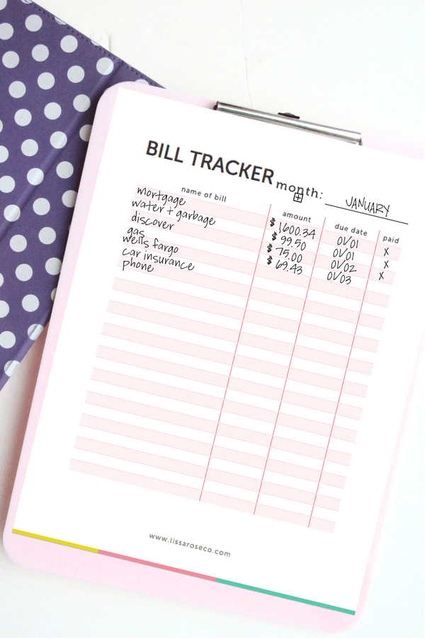 Opt-IN BillTracker (4) (1).png
