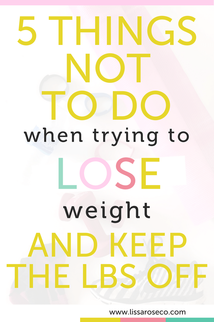 LissaRoseCoLosingWeightSuccessfully (1).png