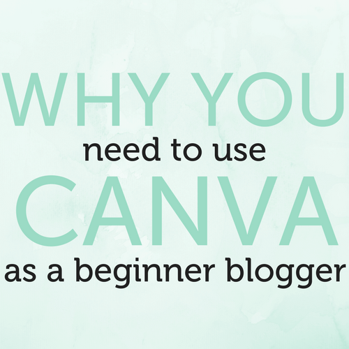 WhyYouNeedCanvaAsaBeginnerBlogger (1).png