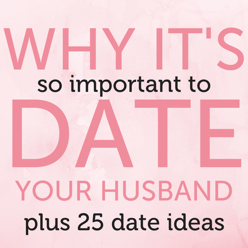 DateYourHusband (1).png
