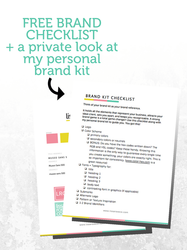 Opt-IN BrandKitChecklist (2) (1).png