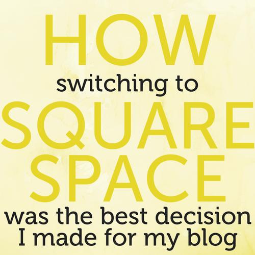 Thumbnail- SquareSpace (1).png