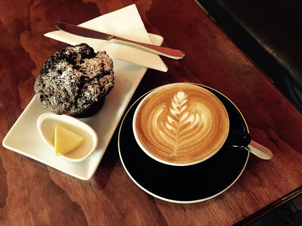 Coffe n Muffin.jpg