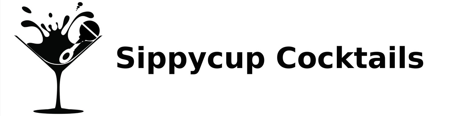Sippycup Cocktails