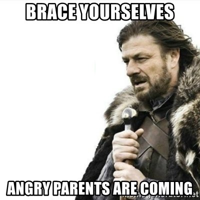 Angry Parents.jpg