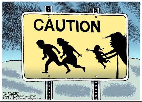 trump caution.PNG