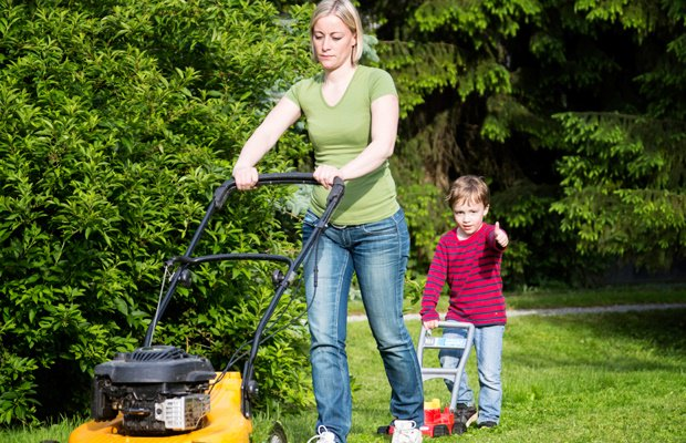 Lawnmower Parent.jpg
