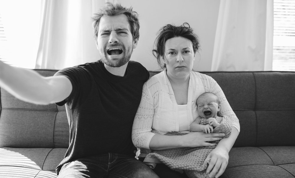 Tired Parent.jpg