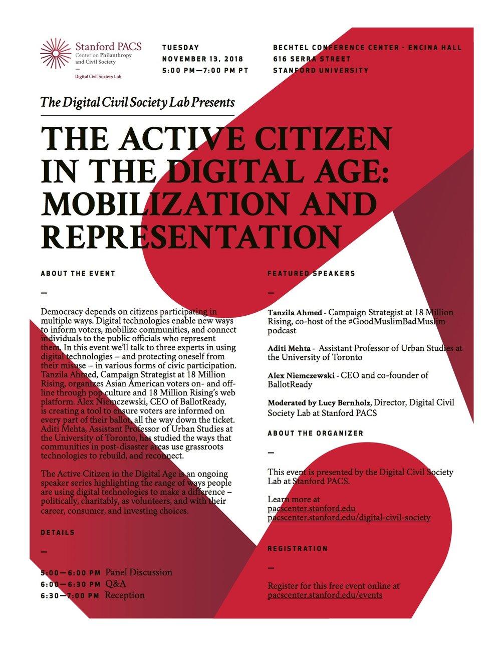 Active Citizen.jpg