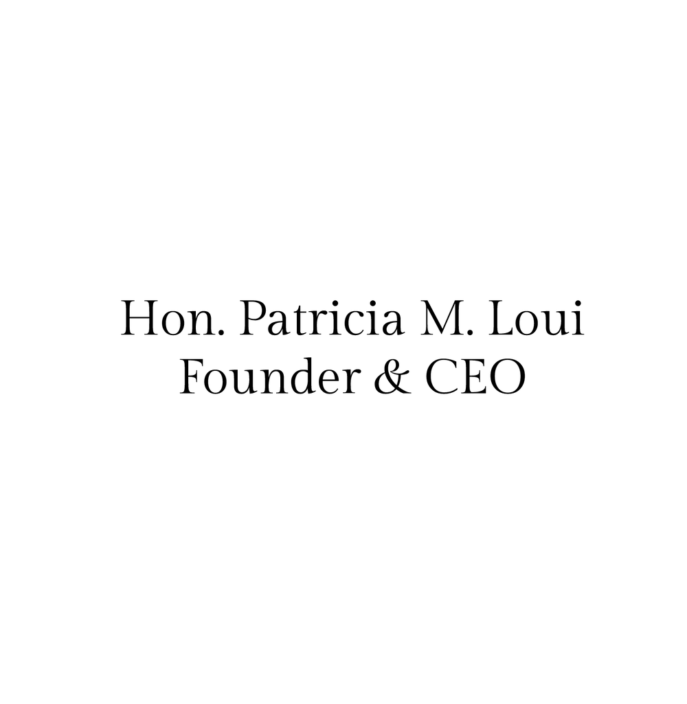 - Founder and CEO Hon. Patricia M. Loui is an international business woman whose expertise includes research, service and social marketing, and trade. Loui returned to OmniTrak in 2016 after serving for four-and-a-half years on the full-time Board of Directors of the Export-Import Bank of the United States. In this presidential-appointed, Senate-confirmed position at Ex-Im, Loui provided leadership on the Asia portfolio, where authorizations grew 20 percent, including new strategic initiatives in China and ASEAN. As OmniTrak CEO for more than 30 years, Loui expanded the company's portfolio to the culturally diverse markets of the Pacific Rim. She consulted with General Motors in the automaker's decision to select Buick to introduce in the GM-SAIC joint venture and on a country branding strategy; with The Walt Disney Company on a Disney-phile model for Asia, and with DFS Group to grow share among new and rapidly growing Asian tourists.  She also led OmniTrak to become the first American company to conduct market research in Vietnam after suspension of sanctions, and one of the first to undertake studies in secondary cities in China. Prior to founding OmniTrak, Loui served as Chief Marketing and Product Development Officer at Bank of Hawaii.