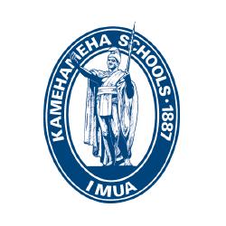 logos 1-03.png