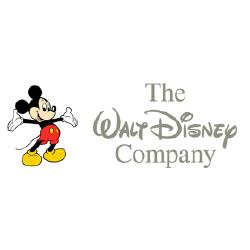 logos 1-08.png