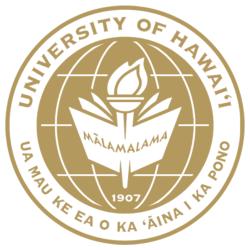 logos 1-12.png