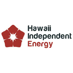 logos 1-13.png