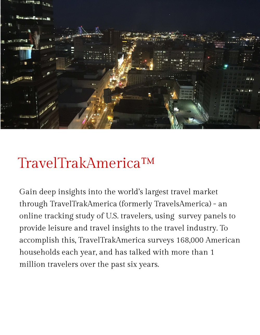 TravelTrakAmerica