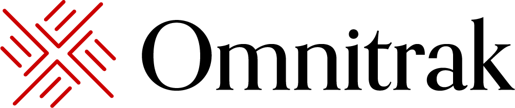 OmniTrak Group
