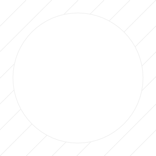 Omnitrak Designs (18).png