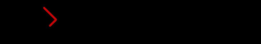 Traveltrak_Logo_0718.png
