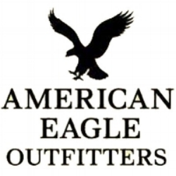 Thanks to the American Eagle Outfitters Foundation for helping make Trick or Eat Possible!