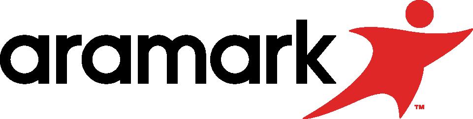 Aramark_H_TM_B&R (6).png