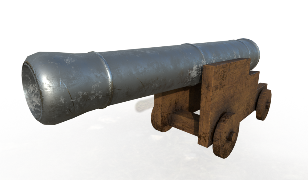 cannon_01.png