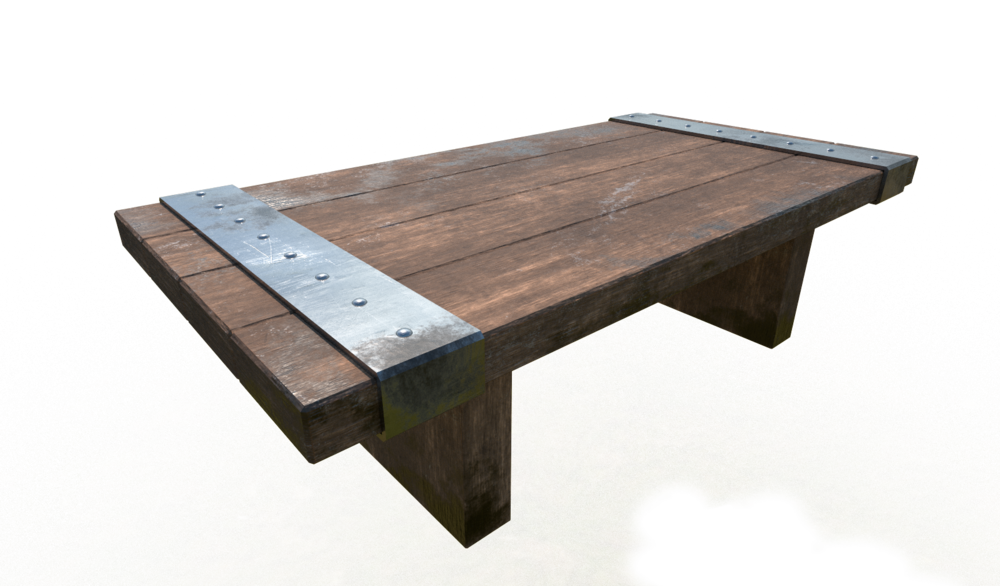 table_try.png