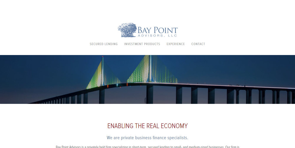 bay-pointadvisors.com