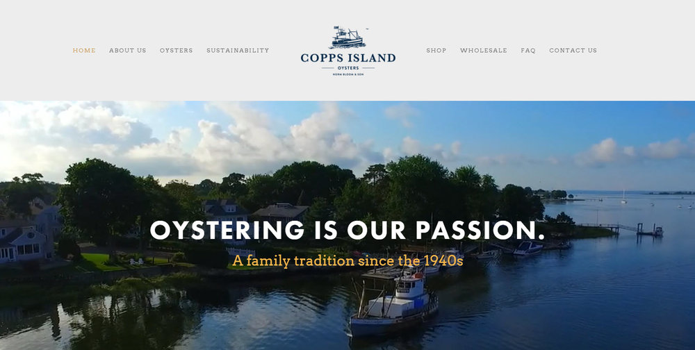 coppsislandoysters.com