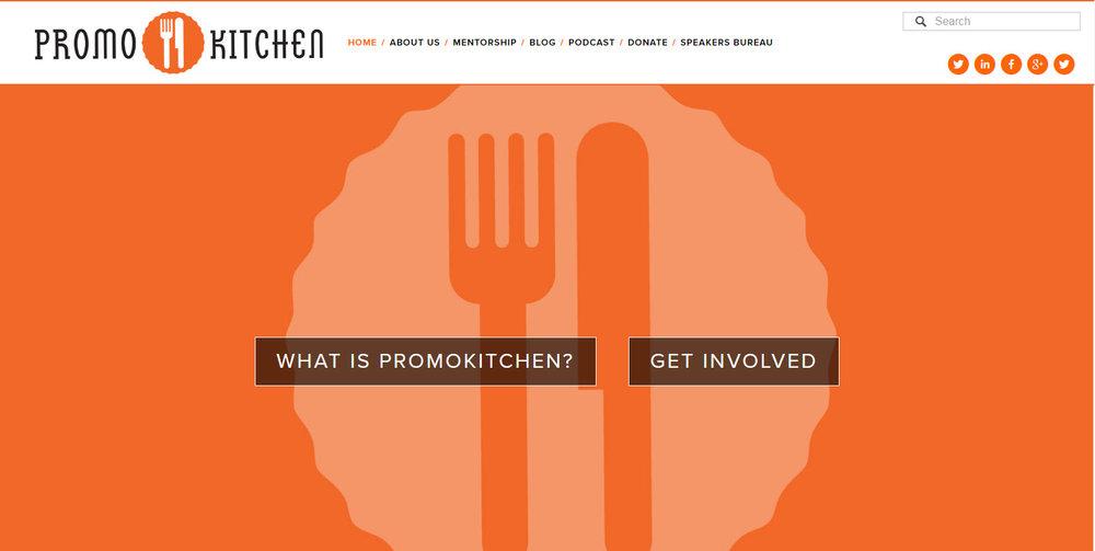 promokitchen.com