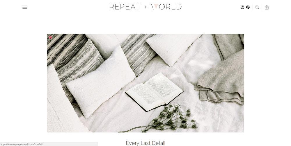 repeatplusworld.com