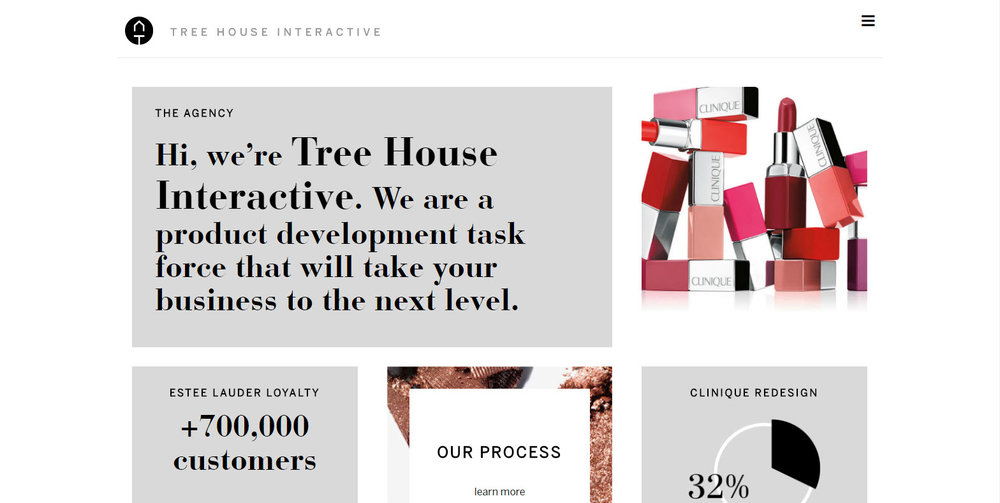 treehouse-interactive.com