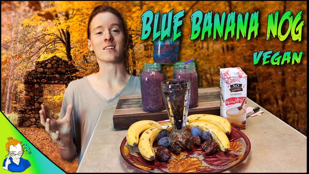 Blue Banana Nog Smoothie Thumbnail.png