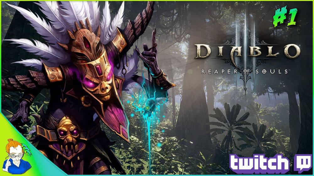 Diablo 3 Reaper of Souls Thumbnail #1 .jpg