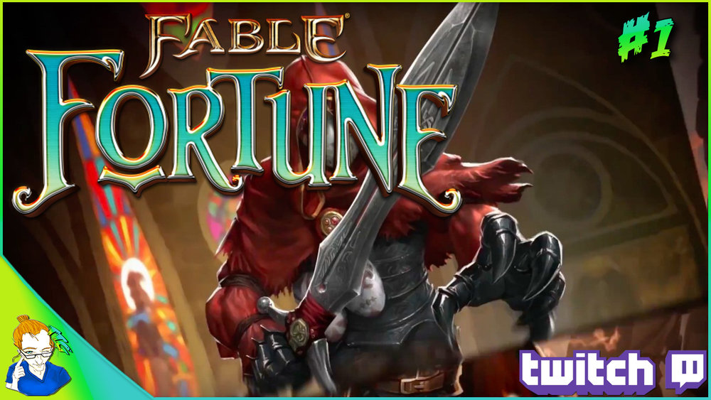Fable Fortune Thumbnail #1.jpg