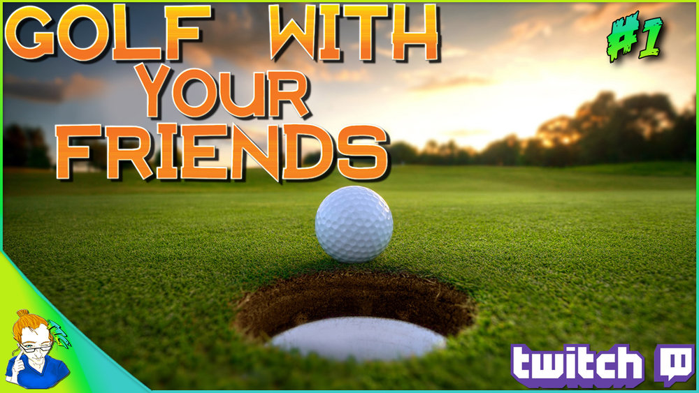 Golf With Your Friends W- Wicked Jagster Thumbnail #1.jpg