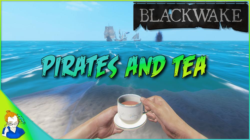 Blackwake Thumbnail #1.png